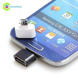 Giắc chuyển đổi đầu cắm USB Type-C thành ổ cắm USB 2.0 tiện dụng