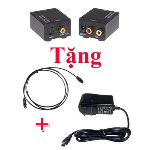 Bộ hộp chuyển đổi âm thanh tivi 4k optical sang av r l loa amply dc633 dc1259 - 11962443 , 19541645 , 15_19541645 , 99000 , Bo-hop-chuyen-doi-am-thanh-tivi-4k-optical-sang-av-r-l-loa-amply-dc633-dc1259-15_19541645 , sendo.vn , Bộ hộp chuyển đổi âm thanh tivi 4k optical sang av r l loa amply dc633 dc1259