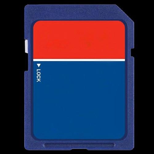 Thẻ nhớ lớn sd 32g class 10 ch - thẻ lớn cao cấp - 11971096 , 19555379 , 15_19555379 , 284000 , The-nho-lon-sd-32g-class-10-ch-the-lon-cao-cap-15_19555379 , sendo.vn , Thẻ nhớ lớn sd 32g class 10 ch - thẻ lớn cao cấp