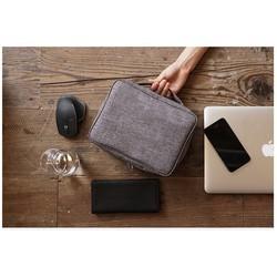 Túi đựng đồ mini - túi đựng phụ kiện công nghệ
