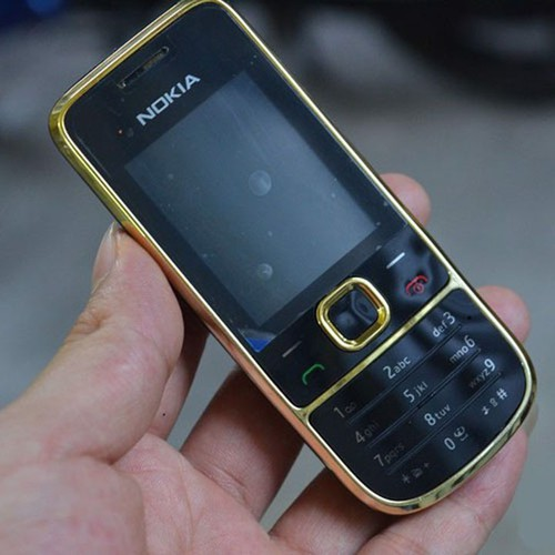 Điện thoại nokia 2700 | nokia 2700