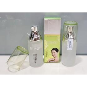 Tinh chất Yiyimei, Tinh chất serum dưỡng ẩm trắng da collagen, gel dưỡng trắng yiyimei - Tinh chất yiyimei