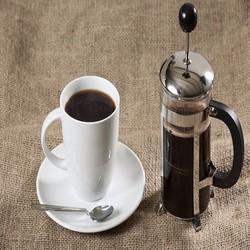 Bình pha cà phê kiểu pháp