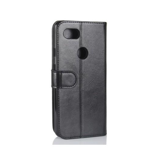 Bao da dạng ví Samsung J6 Plus J6 Prime - 11430112 , 19547755 , 15_19547755 , 150000 , Bao-da-dang-vi-Samsung-J6-Plus-J6-Prime-15_19547755 , sendo.vn , Bao da dạng ví Samsung J6 Plus J6 Prime