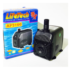 Máy bơm bể cá Lifetech AP3100 bơm thủy sinh