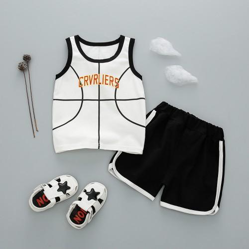 Đồ bộ balo thời trang mùa hè cho bé trai - 11968640 , 19551590 , 15_19551590 , 270000 , Do-bo-balo-thoi-trang-mua-he-cho-be-trai-15_19551590 , sendo.vn , Đồ bộ balo thời trang mùa hè cho bé trai