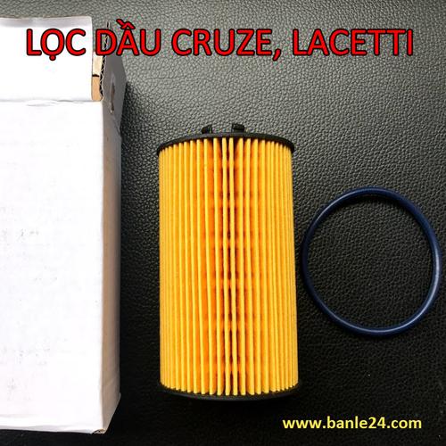 Cruze - lọc nhớt cruze ltz, orlando, lacetti - 17151179 , 18933756 , 15_18933756 , 55000 , Cruze-loc-nhot-cruze-ltz-orlando-lacetti-15_18933756 , sendo.vn , Cruze - lọc nhớt cruze ltz, orlando, lacetti