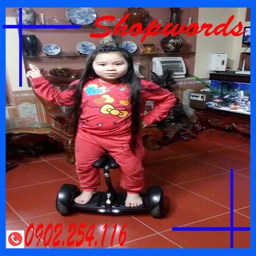 xe thăng bằng - xe can bang - xe thang bang - 11176057 , 18944011 , 15_18944011 , 7400000 , xe-thang-bang-xe-can-bang-xe-thang-bang-15_18944011 , sendo.vn , xe thăng bằng - xe can bang - xe thang bang