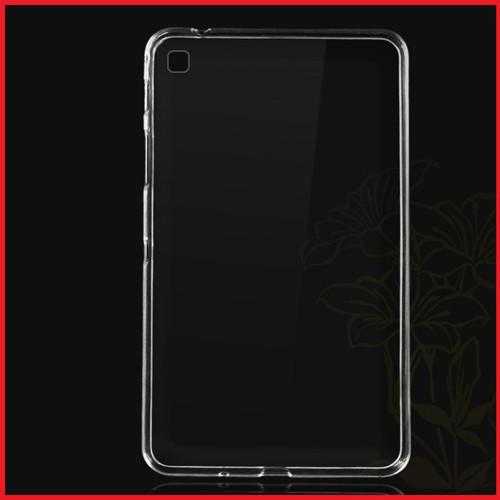 Ốp lưng samsung tab a 10.1 2019