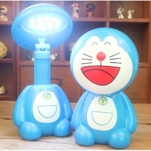 Đèn để bàn doreamon 189
