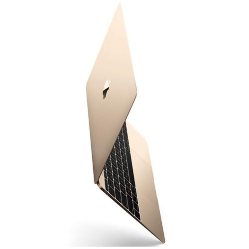 Máy tính xách tay macbook 2015 mk4m2  12inch  core m 1.1  ram 8gb ssd 256gb
