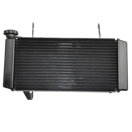 Bộ tản nhiệt cho xe suzuki sv1000 2003-2007