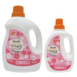 Nước Giặt Xả Wesser 2in1 - 3 lít - ngws3k