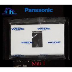 MẶT 1,2,3- Thiết bị điện Panasonic' hàng công ty