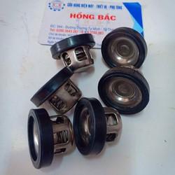 Bộ 6 van một chiều đầu máy bơm rửa xe, phun thuốc - NK48 -Đầu rửa xe dây cudoa động cơ 2.2 kw
