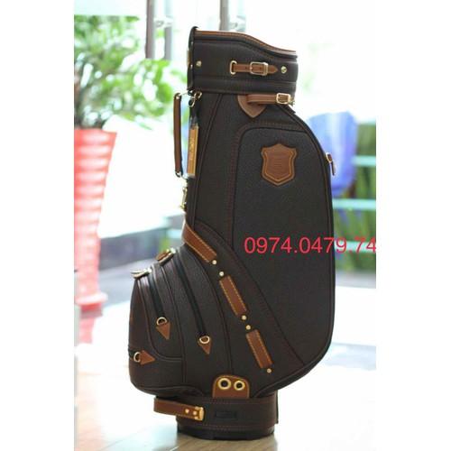 Túi đựng gậy honma cb-2817