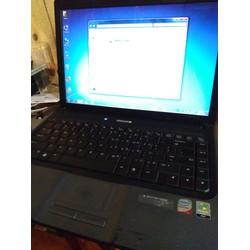 laptop cũ rẻ bền đẹp