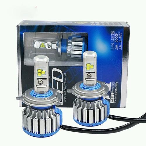 Đèn pha led turbo t1 cao cấp - đèn pha led turbo t1 cao cấp - đèn pha led turbo t1 cao cấp