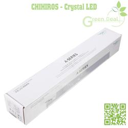CHIHIROS - Series A351 - 35cm - Đèn Led chuyên dụng hồ thủy sinh