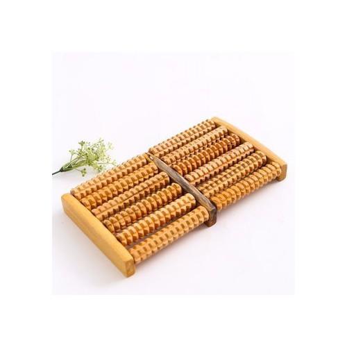 Dụng cụ massage 2 chân giúp bạn giảm nhức mõi rp41167 hot - 13491349 , 21752534 , 15_21752534 , 95700 , Dung-cu-massage-2-chan-giup-ban-giam-nhuc-moi-rp41167-hot-15_21752534 , sendo.vn , Dụng cụ massage 2 chân giúp bạn giảm nhức mõi rp41167 hot