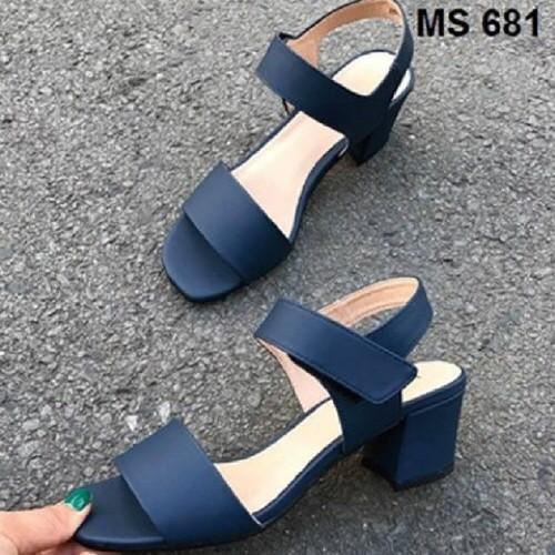 giay sandal nữ | giày sandal cao gót | giày sandal đế cao | giày sandal đẹp | sandal cao gót - 10638610 , 19571091 , 15_19571091 , 170000 , giay-sandal-nu-giay-sandal-cao-got-giay-sandal-de-cao-giay-sandal-dep-sandal-cao-got-15_19571091 , sendo.vn , giay sandal nữ | giày sandal cao gót | giày sandal đế cao | giày sandal đẹp | sandal cao gót