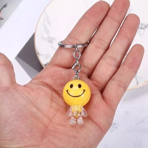 Emoj cảm xúc móc chìa khoá có đèn - 17279291 , 19566193 , 15_19566193 , 16000 , Emoj-cam-xuc-moc-chia-khoa-co-den-15_19566193 , sendo.vn , Emoj cảm xúc móc chìa khoá có đèn