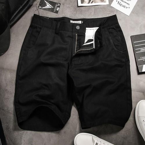 Quần short kaki quần short kaki quần short kaki quần short kaki quần short kaki quần short kaki quần short kaki