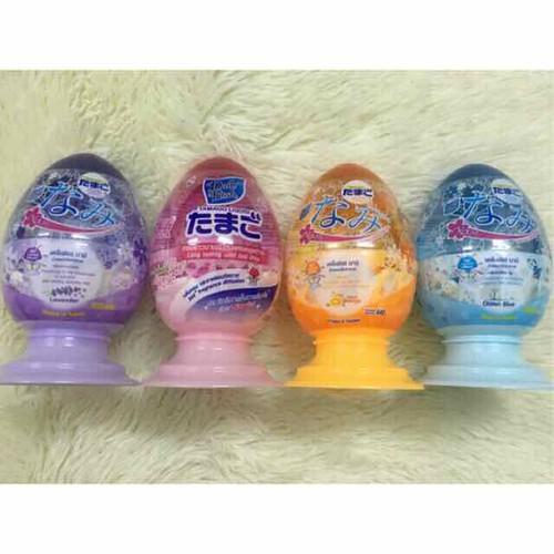 Tinh dầu thơm để phòng nami thái - 11977036 , 19564243 , 15_19564243 , 95000 , Tinh-dau-thom-de-phong-nami-thai-15_19564243 , sendo.vn , Tinh dầu thơm để phòng nami thái