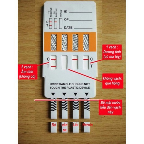 Test thử ma túy tổng hợp abon multi 4 drug - 4 chỉ số abon - 20203289 , 19416921 , 15_19416921 , 78300 , Test-thu-ma-tuy-tong-hop-abon-multi-4-drug-4-chi-so-abon-15_19416921 , sendo.vn , Test thử ma túy tổng hợp abon multi 4 drug - 4 chỉ số abon