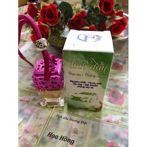 Tinh dầu thơm treo xe , treo phòng hương hoa hồng lọ thân vuông - 17161406 , 18959228 , 15_18959228 , 20000 , Tinh-dau-thom-treo-xe-treo-phong-huong-hoa-hong-lo-than-vuong-15_18959228 , sendo.vn , Tinh dầu thơm treo xe , treo phòng hương hoa hồng lọ thân vuông