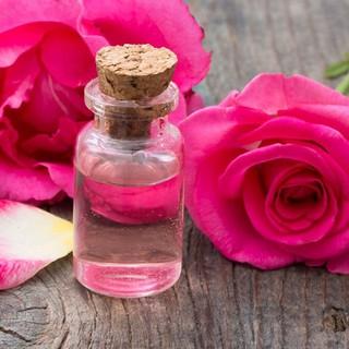 Nước hoa hồng 300ml - 167300 thumbnail