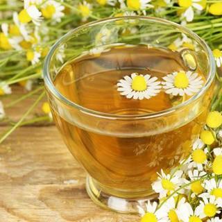 Chiết xuất hoa cúc 300ml - 158300 thumbnail