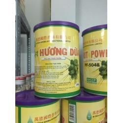 Bột Hương Dừa CTY Đỉnh Hương - hộp 500 Gam