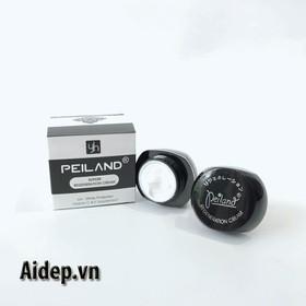 Kem dưỡng ẩm phục hồi da dị ứng Peiland - sp137