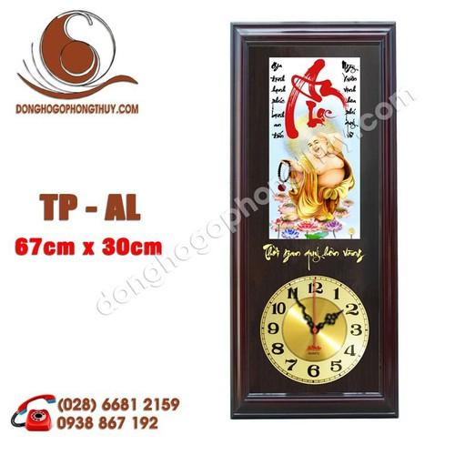 Tranh đồng hồ thư pháp phật di lặc - 16989249 , 18958587 , 15_18958587 , 860000 , Tranh-dong-ho-thu-phap-phat-di-lac-15_18958587 , sendo.vn , Tranh đồng hồ thư pháp phật di lặc