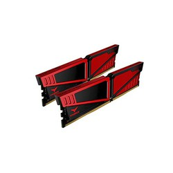 Ram TEAMGROUP Vulcan Z 8GB DDR4-2666MHz chuyên game - ulcanZ GB