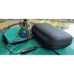 Module Bluetooth HK Ear BT Max - Thời lượng pin 40h
