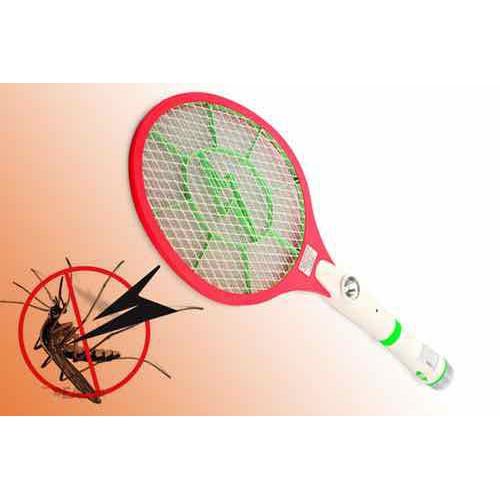 Vợt muỗi cao cấp hàng Việt Nam