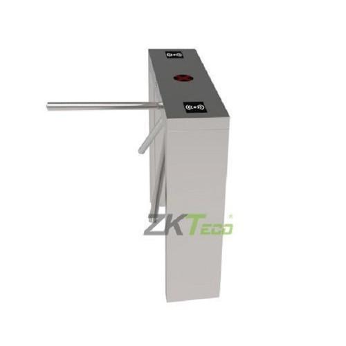 Cổng xoay ba càng bán tự động ts3000 - zkteco