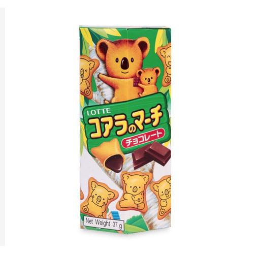 Bánh Gấu Cao Cấp Koala
