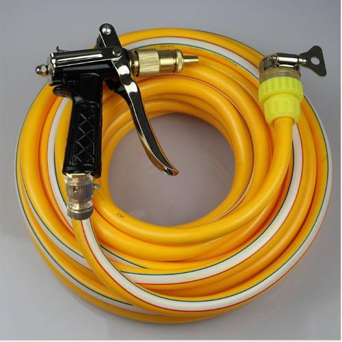 Bộ dây và vòi xịt tăng áp lực nươc gấp 3 lần  loại 15m 400 TI - cút đồng- dây vàng - 11398149 , 18986730 , 15_18986730 , 305000 , Bo-day-va-voi-xit-tang-ap-luc-nuoc-gap-3-lan-loai-15m-400-TI-cut-dong-day-vang-15_18986730 , sendo.vn , Bộ dây và vòi xịt tăng áp lực nươc gấp 3 lần  loại 15m 400 TI - cút đồng- dây vàng