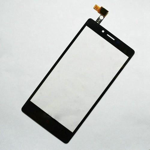 Cảm ứng  Redmi - Note 3 Pro