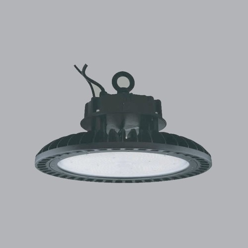 ĐÈN LED MPE HIGH BAY HBE-200T - 11398176 , 18986772 , 15_18986772 , 3040000 , DEN-LED-MPE-HIGH-BAY-HBE-200T-15_18986772 , sendo.vn , ĐÈN LED MPE HIGH BAY HBE-200T