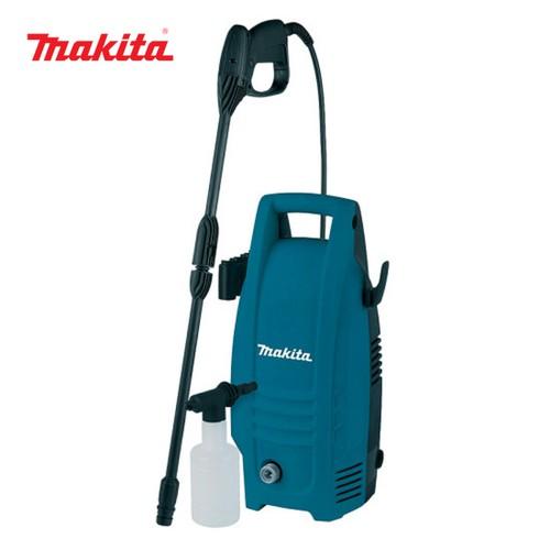 Máy xịt áp lực cao Makita HW101