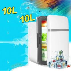 Tủ lạnh mini- tủ lạnh mini 13,5l- tủ lạnh xe hơi- tủ bảo quản mỹ phẩm