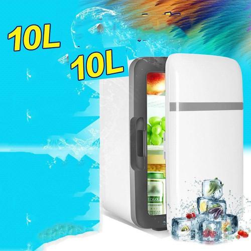 Tủ lạnh mini 10l - Tủ lạnh du lịch - Tủ lạnh đựng mỹ phẩm - 11334070 , 18983564 , 15_18983564 , 1200000 , Tu-lanh-mini-10l-Tu-lanh-du-lich-Tu-lanh-dung-my-pham-15_18983564 , sendo.vn , Tủ lạnh mini 10l - Tủ lạnh du lịch - Tủ lạnh đựng mỹ phẩm