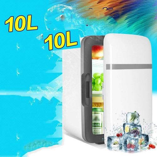 Tủ lạnh mini 10l dùng trên ô tô - tủ lạnh du lịch - 17031327 , 18983809 , 15_18983809 , 1599000 , Tu-lanh-mini-10l-dung-tren-o-to-tu-lanh-du-lich-15_18983809 , sendo.vn , Tủ lạnh mini 10l dùng trên ô tô - tủ lạnh du lịch