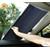 Tấm chắn kính chống nắng ô tô cao cấp - Chắn nắng chống nóng cho xe ô tô - FMC00317