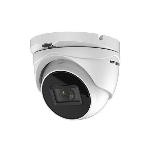 Camera Dome 4 in 1 hồng ngoại 2.0 Megapixel HIKVISION DS-2CE79D3T-IT3Z