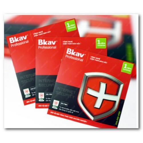 phần mềm diệt virus BKAV-Pro chính hãng - 11619527 , 19000774 , 15_19000774 , 199000 , phan-mem-diet-virus-BKAV-Pro-chinh-hang-15_19000774 , sendo.vn , phần mềm diệt virus BKAV-Pro chính hãng